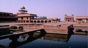 agra-fatehpur-sikri-jaipur-red-tent-tour