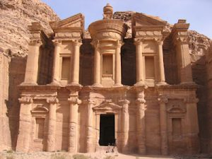 Full-Day-Petra-tour