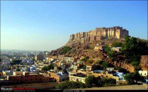 jaisalmer-jodhpur-red-tent-india-tour