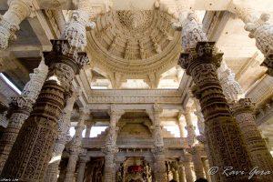 jodhpur-ranakpur-udaipur-red-tent-india-tour