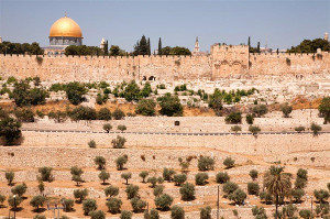 Jewish-Heritage-Tour-of-Jerusalem-tour