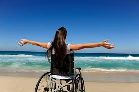 accessible-travel-to-israel