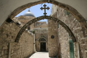 anglican-tour-of-the-holy-land