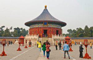 jewish-heritage-tour-of-china