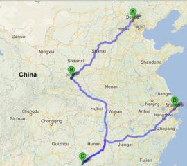 jewish-heritage-tour-of-china-map