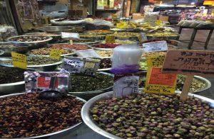 jerusalems-old-city-market