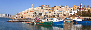 Travel & Cruise Agency | Israel Tailor Made tours