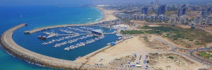 Travel & Cruise Agency | Offshore Excursions from Haifa and Ashdod