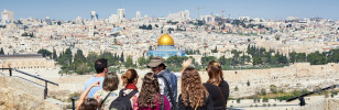 Travel & Cruise Agency | Small Group Tours