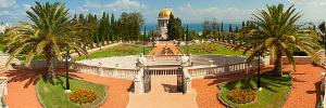 Travel & Cruise Agency | Tours de Israel en español