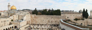 Travel & Cruise Agency | Holy Land Tours from Toronto and Canada