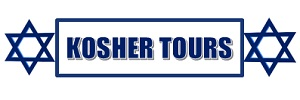 Travel & Cruise Agency | Kosher Tours