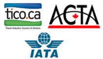 travel-logos