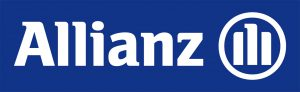 Travel insurance Israel. Allianz insurance