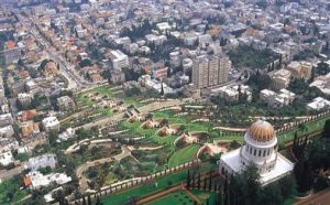 Developmentally Challenged Tour of Israel, 10 days / 9 nights