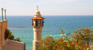Multi-Denominational Tour of Israel, 10 days / 9 nights