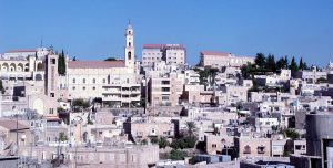 israel city tours. Jerusalem