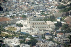 Jerusalem_old_city_israel_tour
