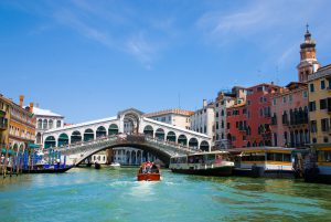Gems of Italy Tour, 8 days/7 nights