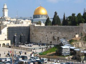 Indian Pilgrimage Tour & Packages to the Holy Land