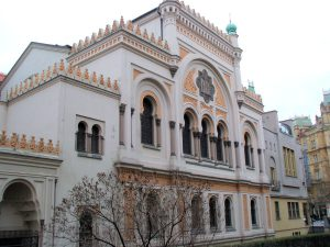jewish-tours-of-eastern-europe