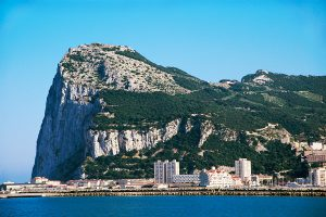 jewish-heritage-tour-of-spain-portugal-and-gibraltar