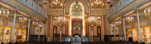 jewish-treasures-of-budapest-and-romania