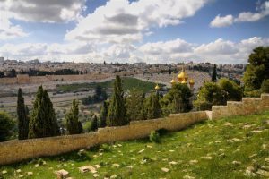 accessible-travel-israel