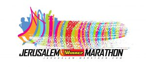 THE SEVENTH INTERNATIONAL JERUSALEM WINNER MARATHON 2017