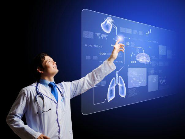 The top Israeli medical advances