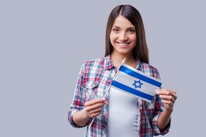 Israel is One of the Happiest Countries in The World