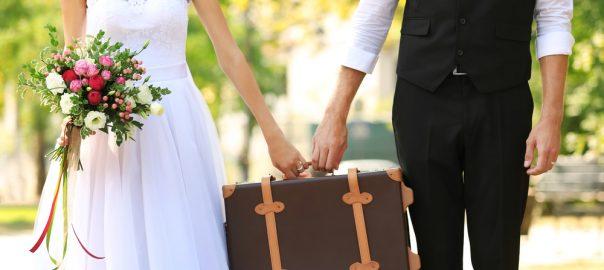 Top Reasons to Honeymoon in Israel