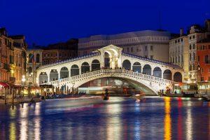 Adriatic Cruise, Croatia and Venice, 12 days / 11 nights