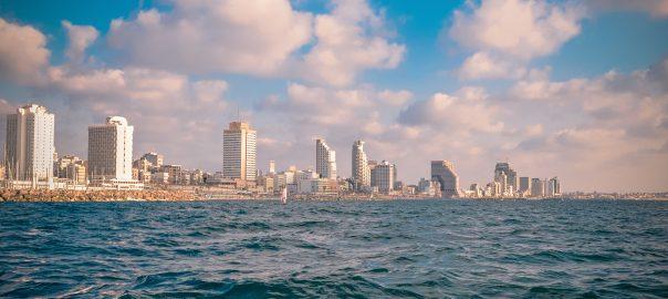 Reasons to Visit Israel