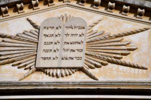 bar-mitzvah-tours