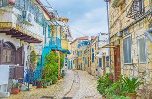Safed City, Jewish Heritage Tour to Israel