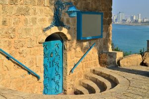 Jewish Heritage Tour to Israel with Eilat, 14 nights