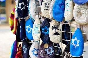 Boutique Small Group Tour of Israel-October 16-26, 2020