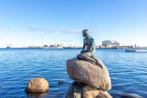 Scandinavia – Northern Wonders, 10 days / 9 nights