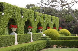 Jardines de Bahai, Akko, Circuito Tierra Santa (Llegada - Domingos)