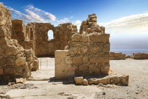Massada fortaleza en israel, Circuito Tierra Santa (Llegada - Domingos)