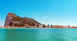 Luxurious Kosher tour to Southern Spain, Gibraltar, Morocco and Portugal. Gibraltar