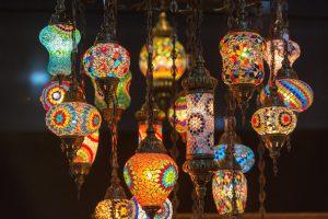Luxury Jewish Heritage Tour Morocco