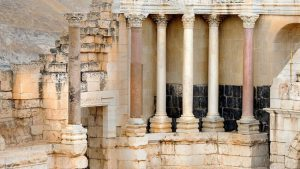 Jewish Heritage Tour, 9 Nights