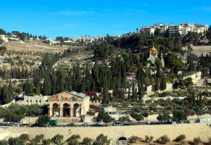 tours-a-israel-en-espanol