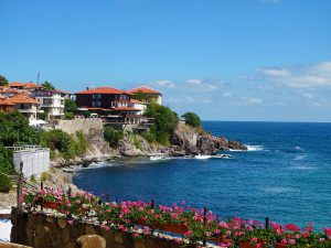 8 Day Tour of the Most Beautiful Facets of Bulgaria