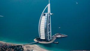 14 Night Classic Tour with Dubai
